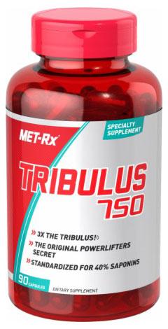 Tribulus 750 - 90 caps versandkostenfrei/portofrei bestellen/kaufen