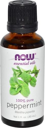 Peppermint Oil - 30 ml. versandkostenfrei/portofrei bestellen/kaufen