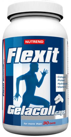 Flexit Gelacoll - 360 caps versandkostenfrei/portofrei bestellen/kaufen