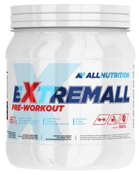 Extremall, Cherry - 360g versandkostenfrei/portofrei bestellen/kaufen