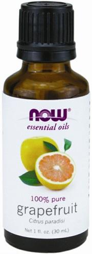 Grapefruit Oil - 30 ml. versandkostenfrei/portofrei bestellen/kaufen