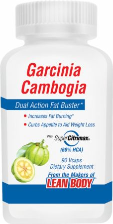 Garcinia Cambogia - 90 Vcaps versandkostenfrei/portofrei bestellen/kaufen