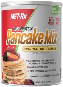 Pancake Mix, Original Buttermilk - 908g versandkostenfrei/portofrei bestellen/kaufen