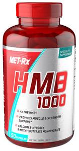HMB 1000 - 90 caps versandkostenfrei/portofrei bestellen/kaufen