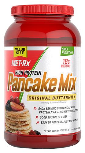 Pancake Mix, Original Buttermilk - 1816g versandkostenfrei/portofrei bestellen/kaufen