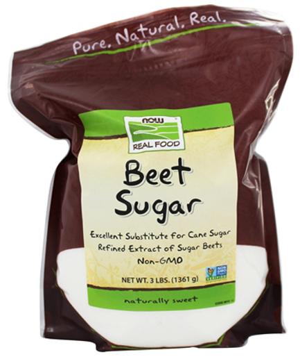 Beet Sugar - 1361g versandkostenfrei/portofrei bestellen/kaufen