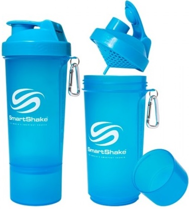 Slim - Neon Blue versandkostenfrei/portofrei bestellen/kaufen