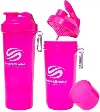 Slim - Neon Pink versandkostenfrei/portofrei bestellen/kaufen