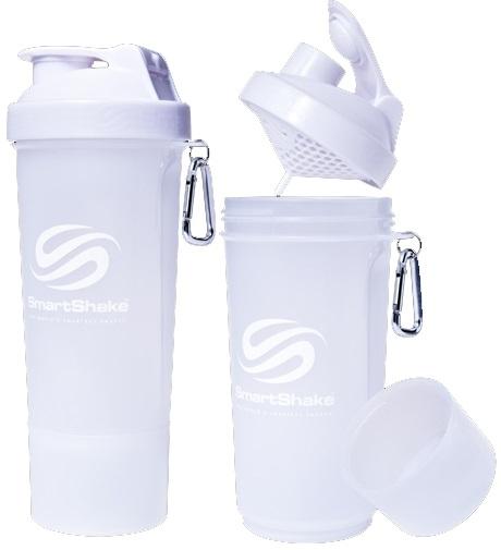 Slim - Neon White versandkostenfrei/portofrei bestellen/kaufen