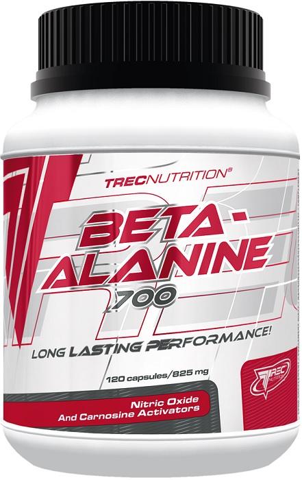 Beta-Alanine 700 - 120 caps versandkostenfrei/portofrei bestellen/kaufen