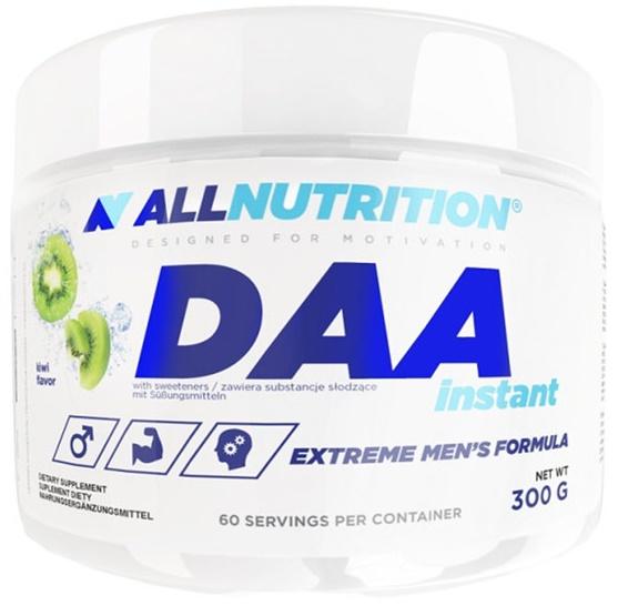 DAA Instant, Passion Fruit - 300g versandkostenfrei/portofrei bestellen/kaufen