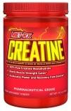 Creatine Powder - 400g versandkostenfrei/portofrei bestellen/kaufen