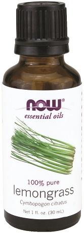 Essential Oil, Lemongrass Oil - 30 ml. versandkostenfrei/portofrei bestellen/kaufen
