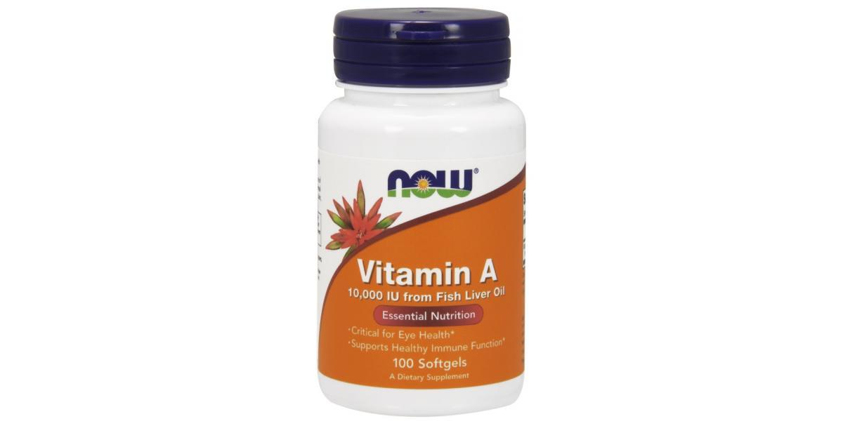 Nahrungsergänzungsmittel Vitamine