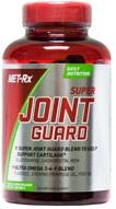 Super Joint Guard - 120 softgels versandkostenfrei/portofrei bestellen/kaufen