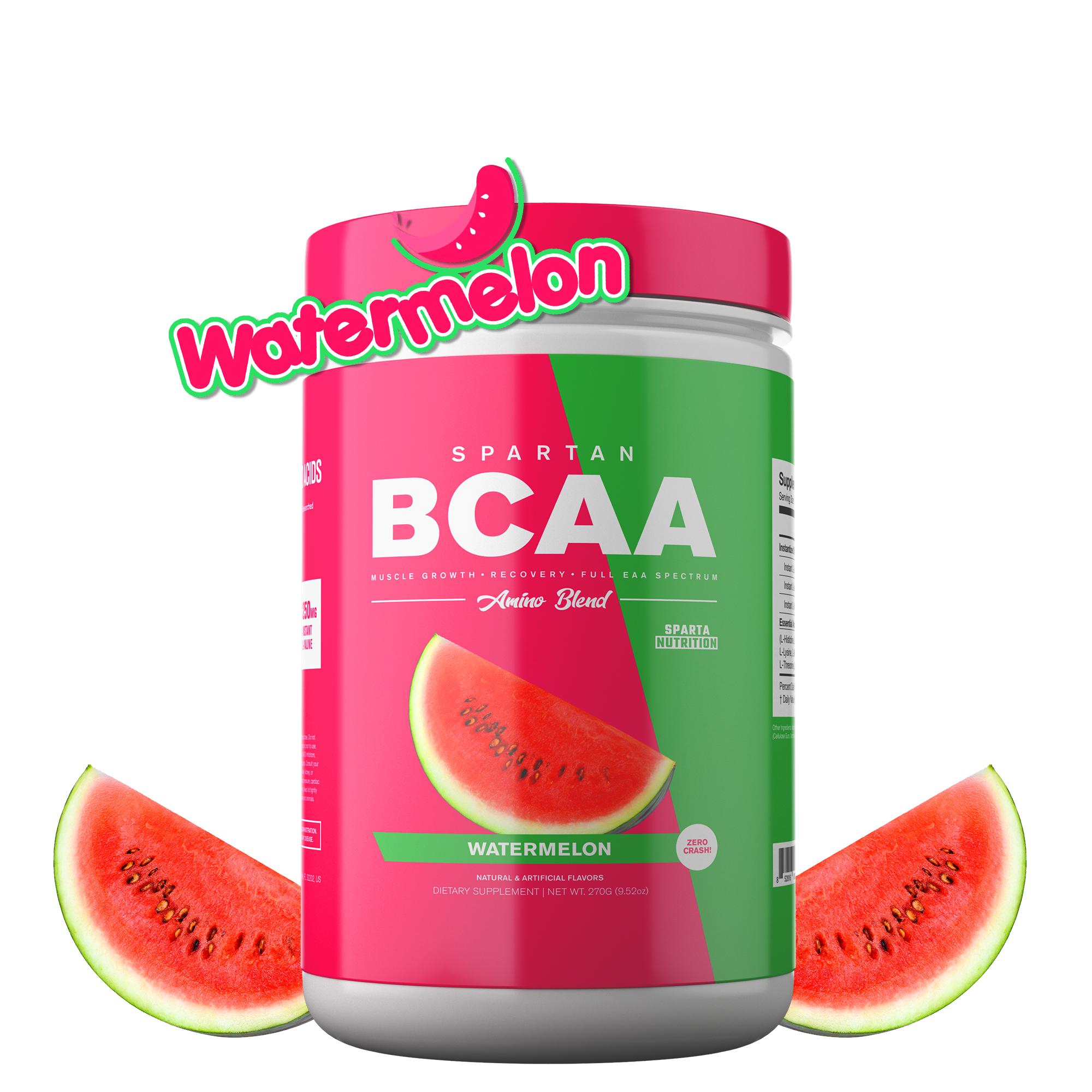 BCAA, Gum Drop - 270g versandkostenfrei/portofrei bestellen/kaufen