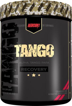 Tango, Strawberry Kiwi - 401g versandkostenfrei/portofrei bestellen/kaufen