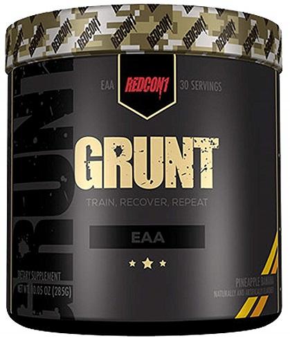 Grunt, Tiger's Blood - 285g versandkostenfrei/portofrei bestellen/kaufen