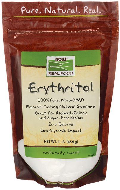 Erythritol - 454g versandkostenfrei/portofrei bestellen/kaufen