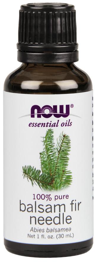 Essential Oil, Balsam Fir Needle Oil - 30 ml. versandkostenfrei/portofrei bestellen/kaufen