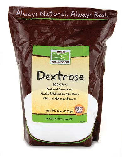 Dextrose, Powder - 907g versandkostenfrei/portofrei bestellen/kaufen