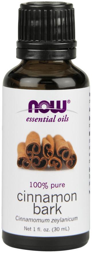 Essential Oil, Cinnamon Bark Oil - 30 ml. versandkostenfrei/portofrei bestellen/kaufen