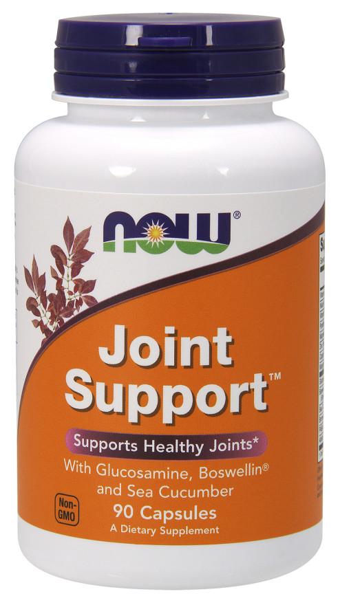 Joint Support - 90 caps versandkostenfrei/portofrei bestellen/kaufen