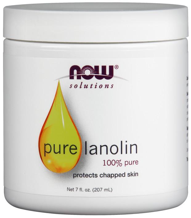 Lanolin, Pure - 207 ml. versandkostenfrei/portofrei bestellen/kaufen