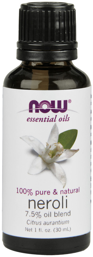 Essential Oil, Neroli Oil - 30 ml. versandkostenfrei/portofrei bestellen/kaufen