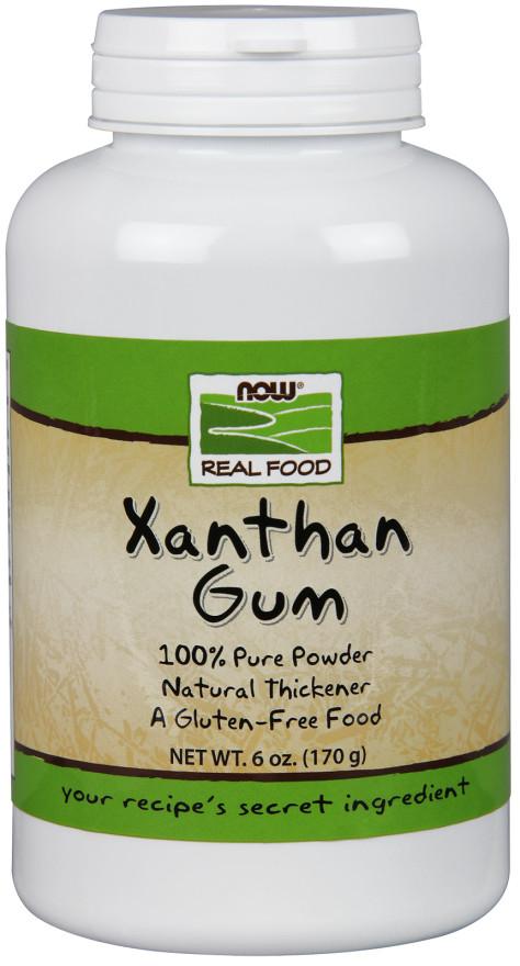 Xanthan Gum, Pure Powder - 170g versandkostenfrei/portofrei bestellen/kaufen