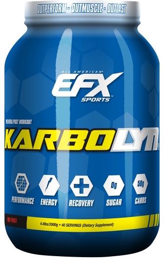 Karbolyn, Cherry Limeade - 2000g versandkostenfrei/portofrei bestellen/kaufen