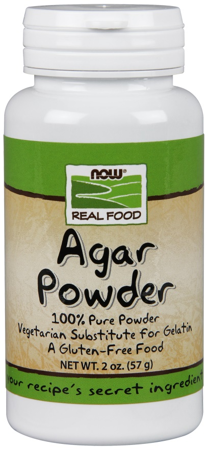 Agar Powder - 57g versandkostenfrei/portofrei bestellen/kaufen