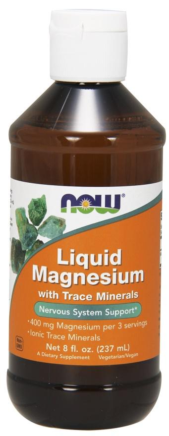 Liquid Magnesium - 237 ml. versandkostenfrei/portofrei bestellen/kaufen