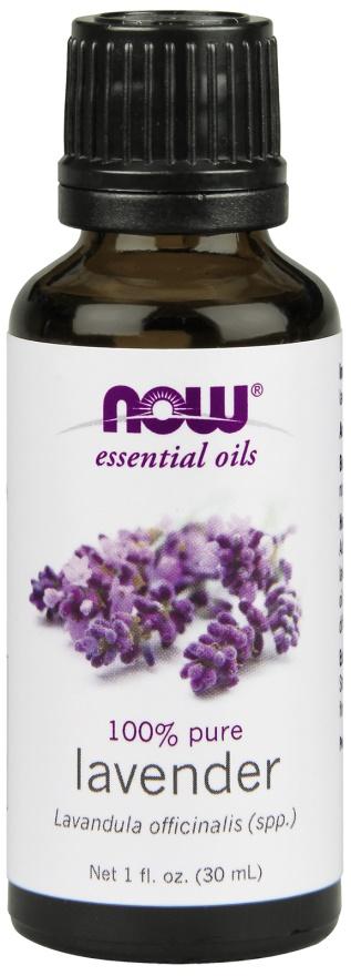 Lavender Oil, 100% Pure - 30 ml. versandkostenfrei/portofrei bestellen/kaufen