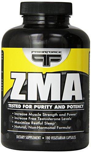 ZMA - 180 vcaps versandkostenfrei/portofrei bestellen/kaufen