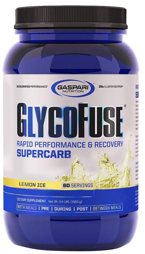 GlycoFuse, Strawberry Kiwi - 1680g versandkostenfrei/portofrei bestellen/kaufen