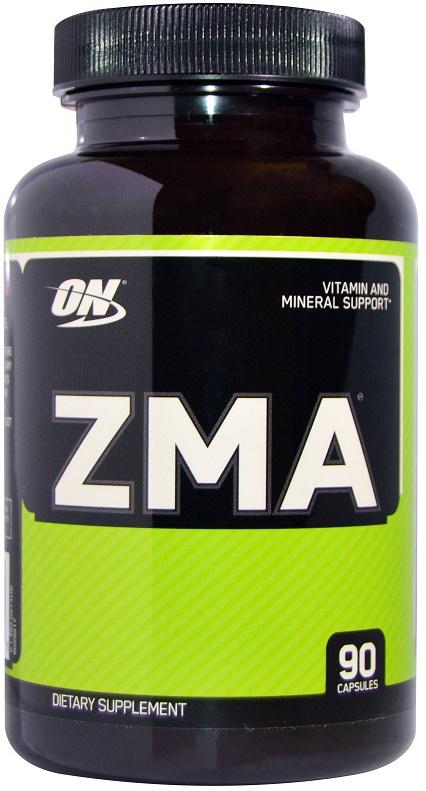 ZMA - 90 caps versandkostenfrei/portofrei bestellen/kaufen