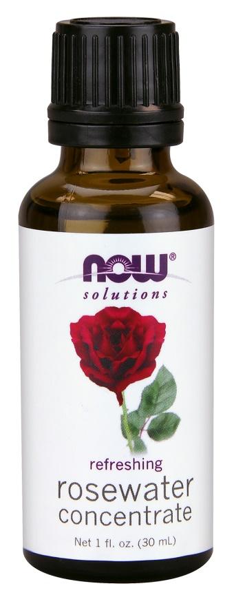 Rosewater Concentrate - 30 ml. versandkostenfrei/portofrei bestellen/kaufen