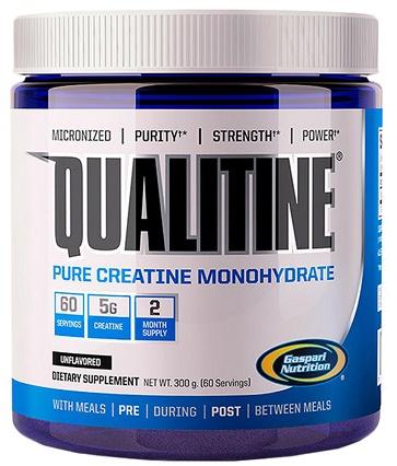 Qualitine - 300g versandkostenfrei/portofrei bestellen/kaufen