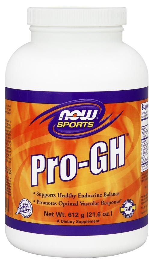 Pro-GH - 612g versandkostenfrei/portofrei bestellen/kaufen