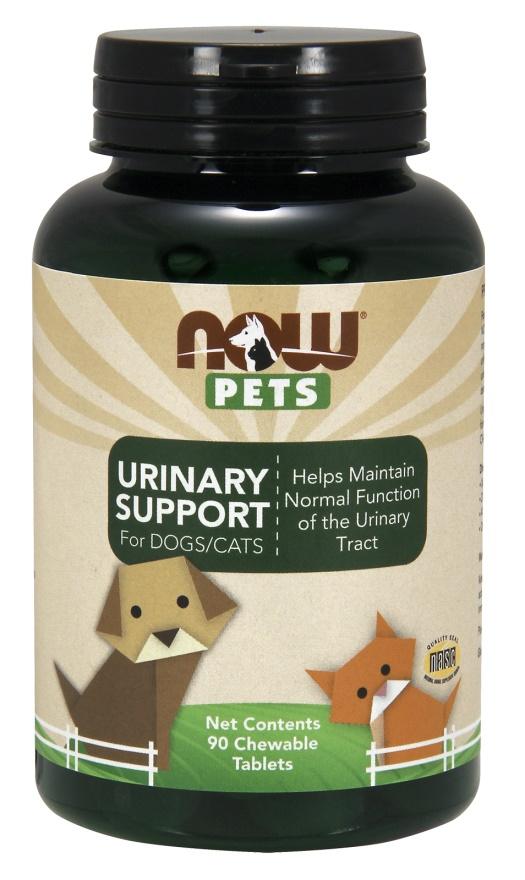 Pets, Urinary Support - 90 chewable tablets versandkostenfrei/portofrei bestellen/kaufen