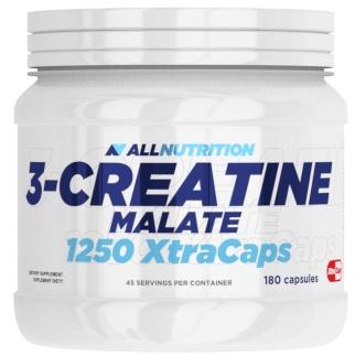 3-Creatine Malate 1250 XtraCaps - 180 caps versandkostenfrei/portofrei bestellen/kaufen