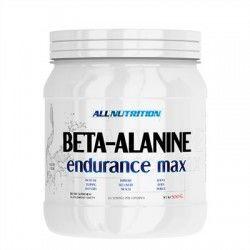 Beta-Alanine, Powder - 250g versandkostenfrei/portofrei bestellen/kaufen