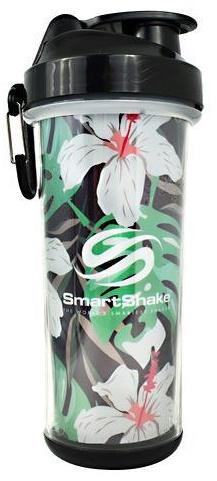 Double Wall Shaker Cup, Tropical - 750 ml. versandkostenfrei/portofrei bestellen/kaufen