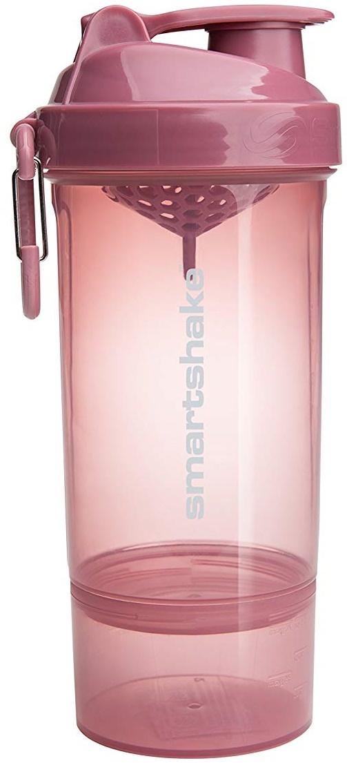 Original2Go ONE, Deep Rose Pink - 800 ml. versandkostenfrei/portofrei bestellen/kaufen