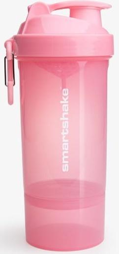 Original2Go ONE, Light Pink - 800 ml. versandkostenfrei/portofrei bestellen/kaufen