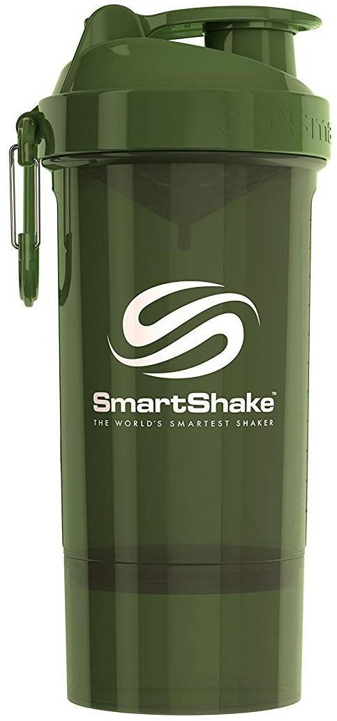Original2Go ONE, Army Green - 800 ml. versandkostenfrei/portofrei bestellen/kaufen