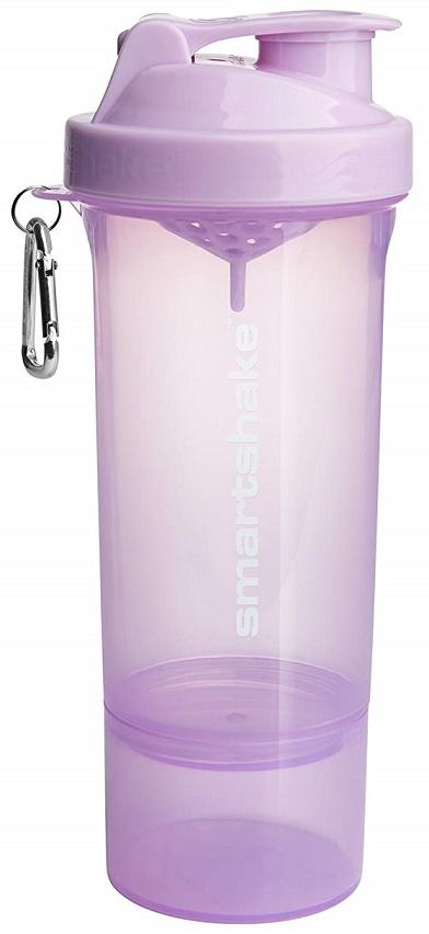 Slim, Pale Lilac (Purple) - 500 ml. versandkostenfrei/portofrei bestellen/kaufen