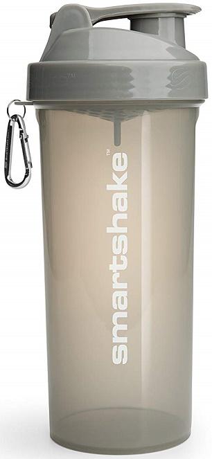 Shaker Lite Series, Forest Grey - 1000 ml. versandkostenfrei/portofrei bestellen/kaufen