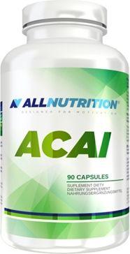 Acai - 90 caps versandkostenfrei/portofrei bestellen/kaufen